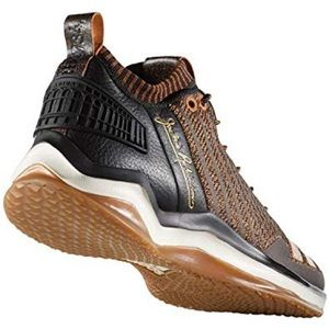 cec66fd8b65d adidas Shoes   Icon Jackie Robinson Day Trainer Jrd   Poshmark